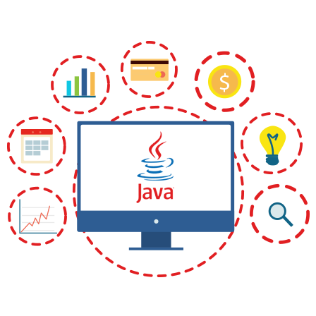 service_webdev_java_graphic